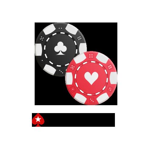 Особенности зеркала Pokerstars