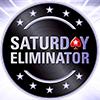 Saturday Eliminator