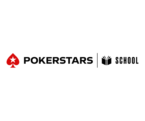 Лого Школы Покерстарс
