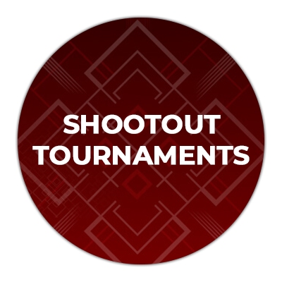 Shootout Tournaments