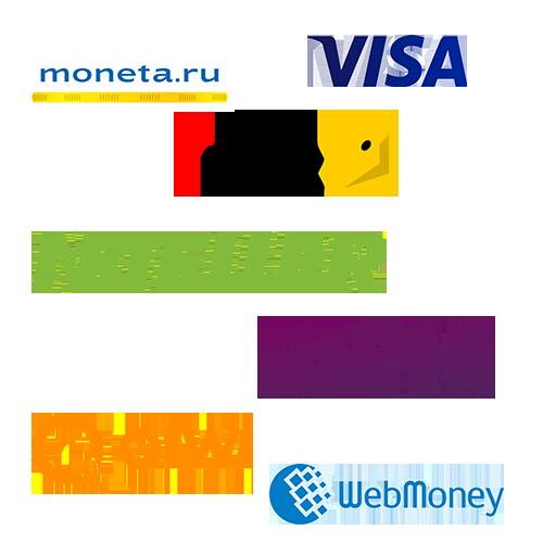 Pokerstars Sochi Payment Systems