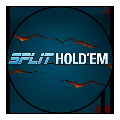 Split Holdem
