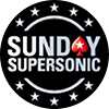 Sunday Supersonic