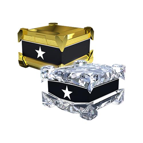 Бонусы PokerStars